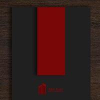 """Логотип Салон красоты """"Ева"""" Нижний Новгород"""