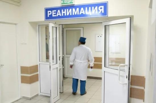 СЛУЧАЙ В РЕАНИМАЦИИ Произошла эта история много лет назад в славном городе Краснодаре, в отделении реанимации одной из больниц города Было это в 1997 году, вроде и не так давно, а вроде уже и