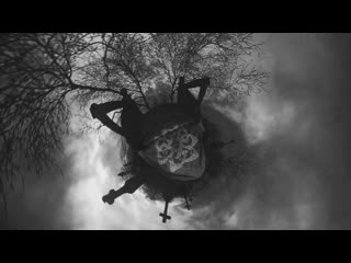 Breaking Benjamin, Adam Gontier - Dance with the Devil (Aurora VersionLyric Video)