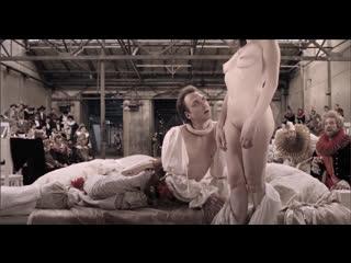 Халина Рейн - Гольциус и Пеликанья компания / Halina Reijn - Goltzius and the Pelican Company ( 2012 )
