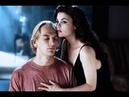 Елена в ящике 1993 Эротический фильм Эротика Порно Секс