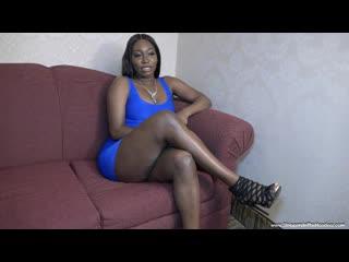 Black Cocks, Ebony, Interracial #16 - (Amateur, Pussy, Big Tits