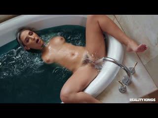 Abella Danger [секс, минет, порно, инцест, анал]