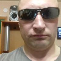 Алексеи Поздняков