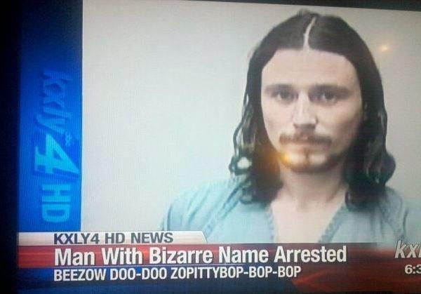 К доске! Мужчина на данном магшоте не сделал ничего из ряда вон, он был обвинён в ношении ножа, хранении наркотических средств и марихуаны.Вполне стандартный набор.Чем парень действительно