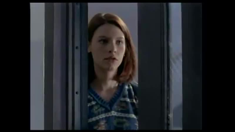 My So-Called Life (1994-1995 сезон 1)