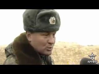 Как Юрий Буданов поздравлял с рождеством боевиков в Чечне