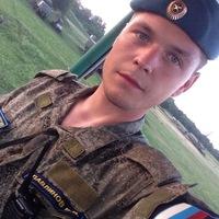 Вадим Павлинов