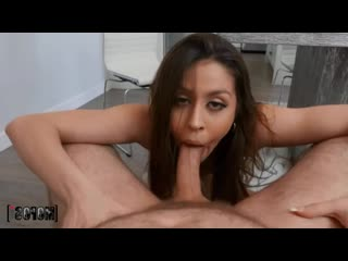 Catalina Ossa [порно, трах, ебля,  секс, инцест, porn, Milf, home, шлюха, домашнее, sex, минет, измена]