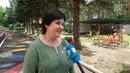 ТВЭл - В начале июля откроются обычные группы детских садов. (03.07.20)