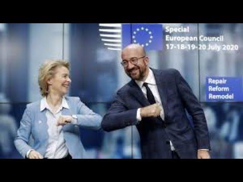 MaP 536 EU Česko do konce roku 2020 vybuduje 4 nová centra pro integraci uprchlíků za 100 milionů KČ