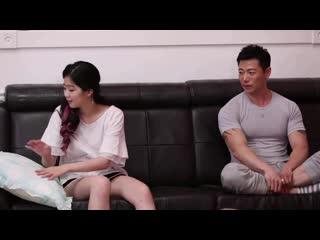 Корейский эротический фильм | My Brothers Wife (2018) | Korean Erotic Movie| Incest| Инцест