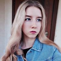 Александра Бобровнич
