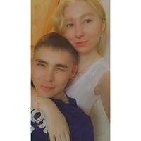 Огурцова Любава