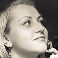 Фотография профиля Катерины Бондаренко ВКонтакте