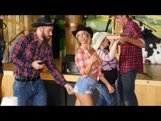 [RealityKings] Alexis Fawx - Honey Tonk Hottie NewPorn2020