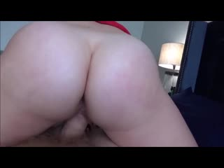 Sera Moon - Brother and Sister Social Media [All Sex, Hardcore, Blowjob, POV, Big Ass]