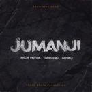 Обложка Jumanji - Andy Panda feat. TumaniYO, Miyagi