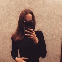 Мария Лостова