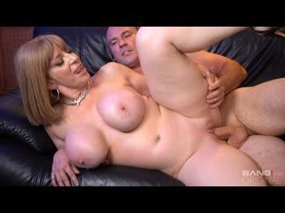 Bang Surprise - Sara Jay - Bang - March 31, 2020 New Porn Milf B