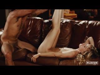 Ivy Wolfe Running Lines BellesaFilms All Sex Erotica Passion Tee