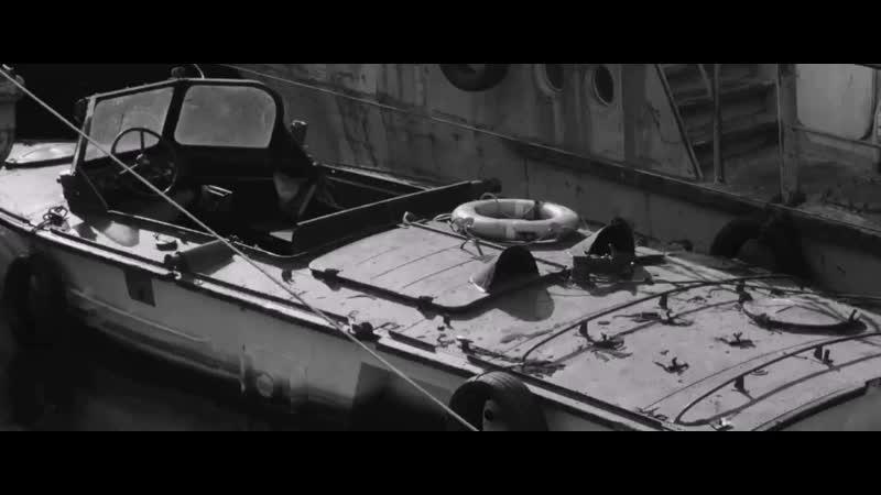 Tatu - 30 Minutes (LXST MYSXLF Remix)
