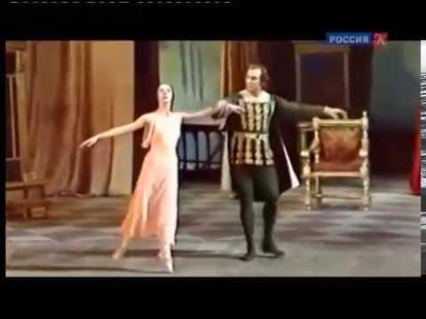 Танец менуэт Minuet Absolute pitch Абсолютный слух