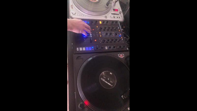 Tone Play 🤩