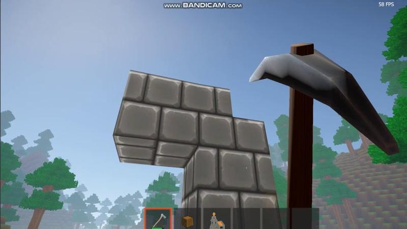Копатель 2 Вся информация Разработчик показывает самую первую версию игры Схемы Уже есть в новой