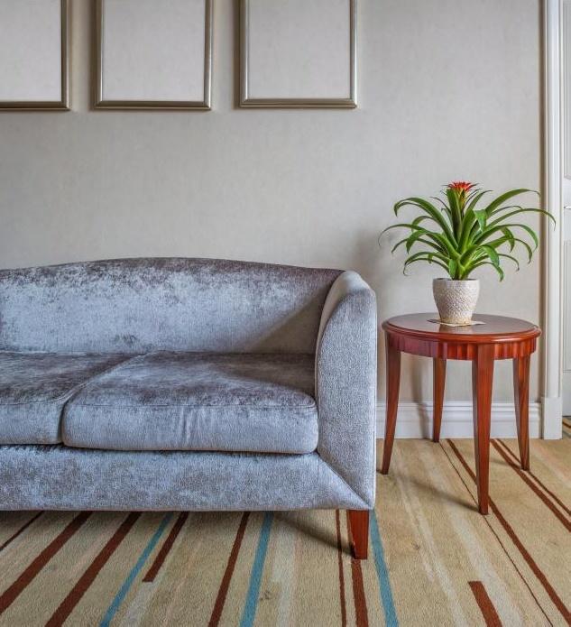 Как выбрать лучший дизайн интерьера гостиной?