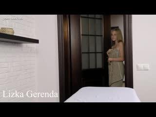 Defloration-Lizka Gerenda 3329