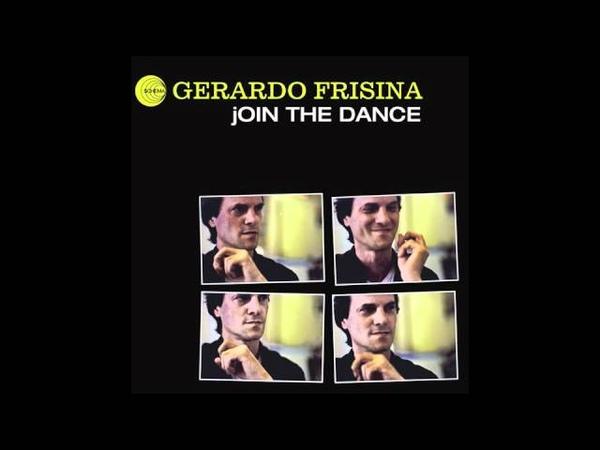 Gerardo Frisina Waltz For Emily