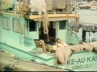 Code Name: Diamond Head (1977) - Roy Thinnes France Nuyen Don Knight Ian McShane Eric Braeden Jeannot Szwarc