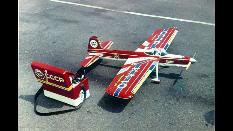 F2 Авиамодельные классы, кордовые авиамодели F2A, F2B, F2C, F2D. Авиамоделизм. Авиамоделирование.