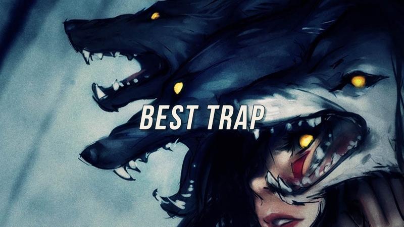 Trap Mix 2019 🌀 Best of Trap Music Trap • Bass • EDM