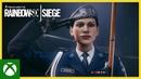 Rainbow Six Siege: Zofia Elite Set - New on the Six   Ubisoft [NA]