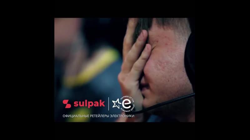 ELS_Sulpak_CSGO_Insta ru.mp4