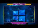 HackVkBot - Планировщик задач (720p)