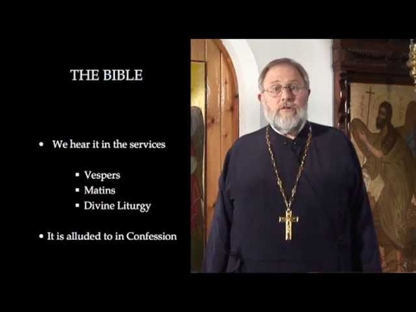 The Way Talk 010 Living the Faith 3 The Bible Prayer and Fasting