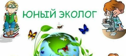 Удаленная работа экологом москва фриланс биржи форум