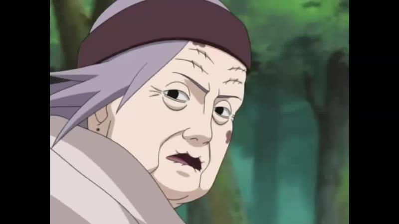 Наруто Боруто Role Play 2 сезон 12 серия Ancord