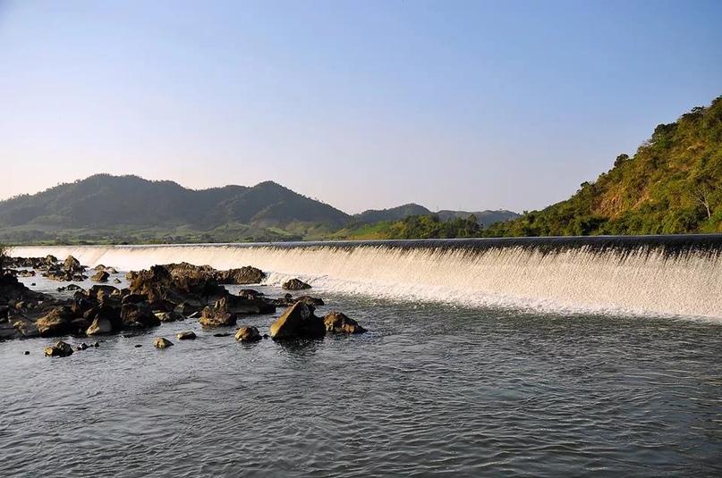 Семь чудес провинции Фуйен (Вьетнам), изображение №4