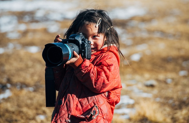 ищу фотографа на выходные белгород прикинь