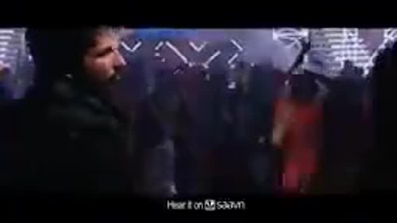 Urvashi Video Shahid Kapoor Kiara Advani Yo Yo Honey Singh Bhushan Kumar DirectorGifty 144p .mp4