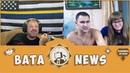 Русские дама и джентельмен. DIDUSIK - VATA NEWS