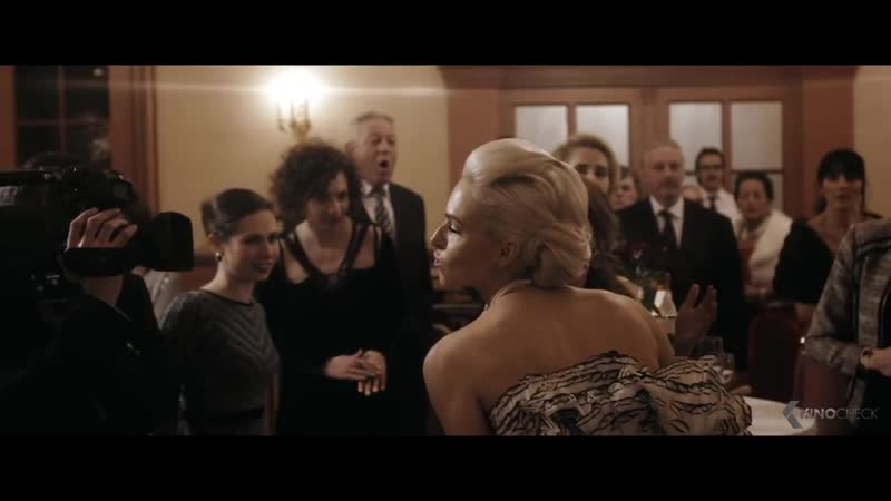 Возвращение домой BACK FOR GOOD Trailer трейлер German Deutsch 2017 2018