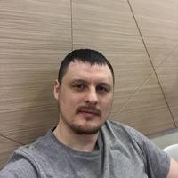 Александр Суслов