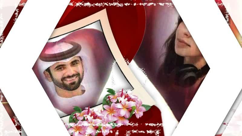 Эмираты Шейх Мансур и его звёздная супруга Келин в друзьях на страничке Мастера в одноклассниках