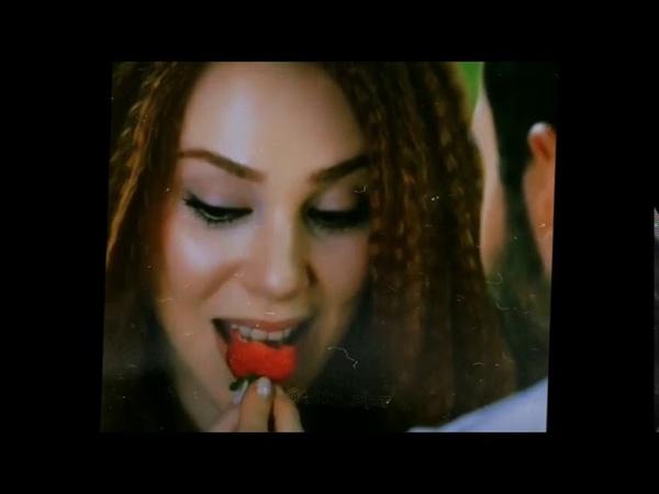 Defne 💔 Omer Song 🎤Mustafa Ceceli Bedel
