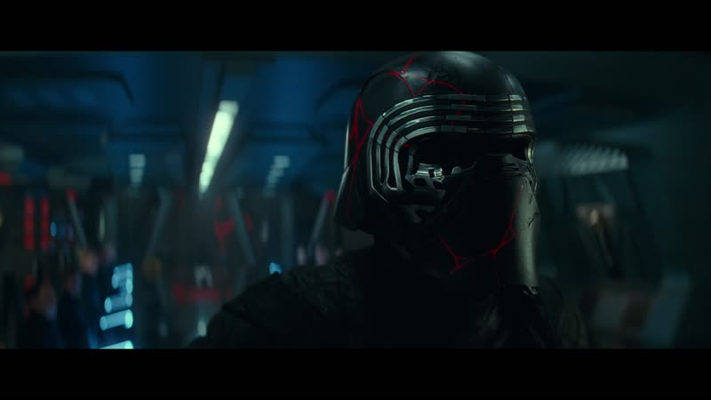 Звёздные войны Скайуокер Восход 2019 Собрание